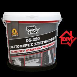 DUROSTICK DS-220