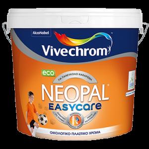 NEOPAL Easycare Eco