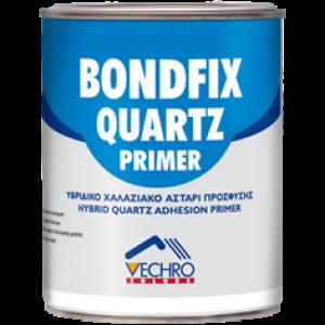 Bondfix Quartz Primer