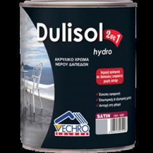 DULISOL HYDRO