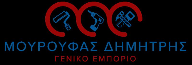 logo-mouroufas2