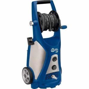 Πλυντικό / Πιεστικό υψηλής πίεσης Annovi Reverberi 590